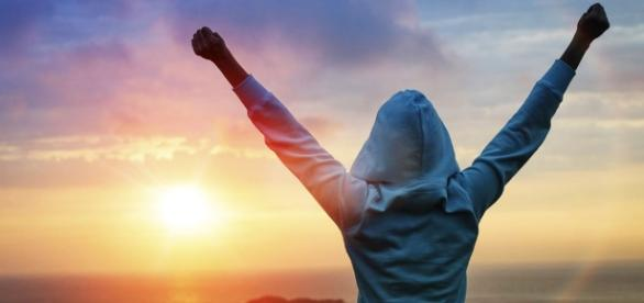 Algunos hábitos que tienen las personas exitosas
