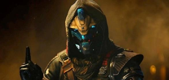 """""""Destiny 2"""" is set to be released on consoles first and later on PC (via YouTube/destinygame)"""