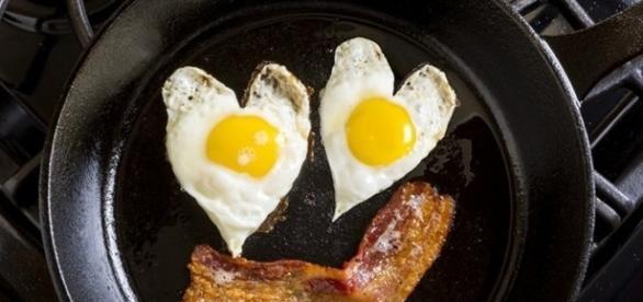 Existem ideias associadas aos benefícios ou malefícios de determinados alimentos (Foto: Reprodução)
