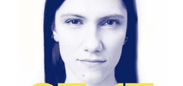 La copertina del cofanetto in uscita il 1 settembre