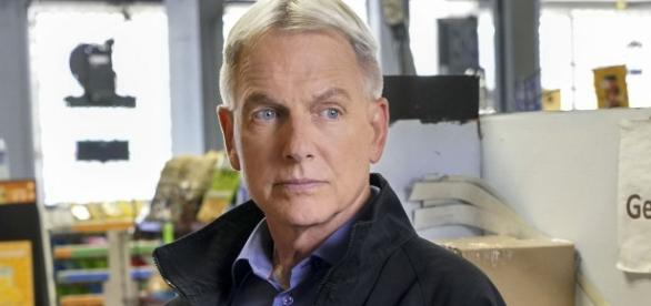 """Mark Harmon is reportedly leaving after the """"NCIS"""" Season 15. Photo by CBS/YouTube Screenshot"""