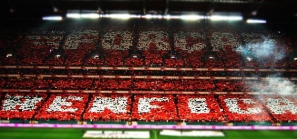 O Benfica faz o seu primeiro jogo de pré-temporada frente aos suíços do Neuchâtel Xamax