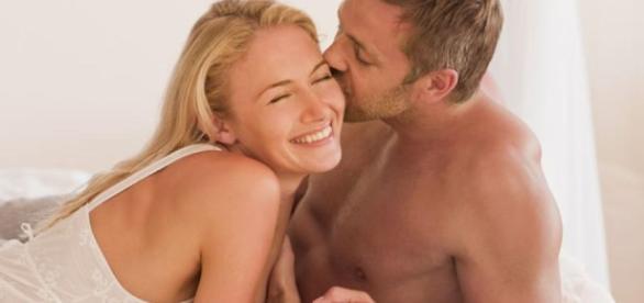 Pesquisa mostra que homens precisam ejacular mais