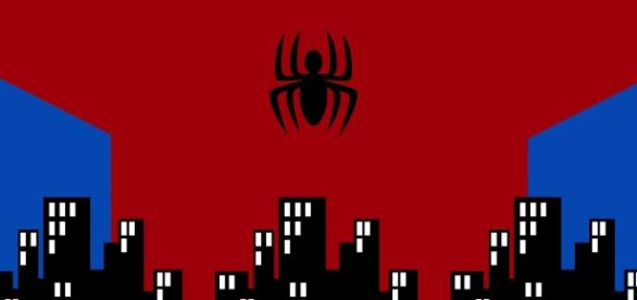 Spiderman via Pixabay / jaykingsta14