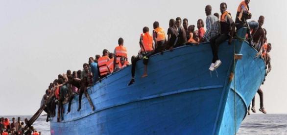Vertice trilaterale sui migranti