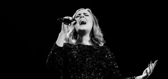 Why Adele Is My Hero - theodysseyonline.com
