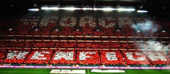Benfica, 2 - Neuchâtel Xamax, 0: Resumo do jogo de pré-temporada