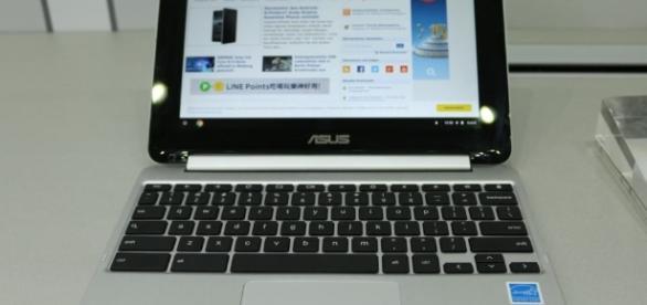 Chromebook on Flipboard - flipboard.com