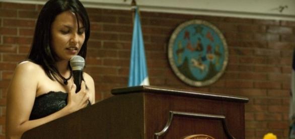 Cómo hablar en público y asombrar a la audiencia – Profe De Historia - profedehistoria.com