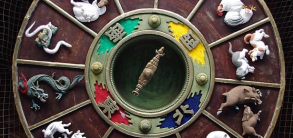 Descubra o seu signo no horóscopo chinês. ( Foto: Reprodução)
