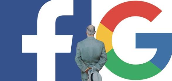 Facebook es la más popular, G+ tiene muy buen contenido, al fin quien decide eres tú