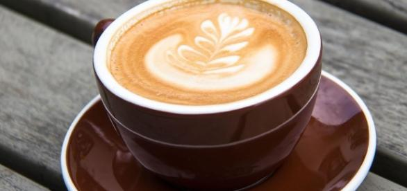 From now on, the smartphone will also make coffee - [ Photo from Flickr ]