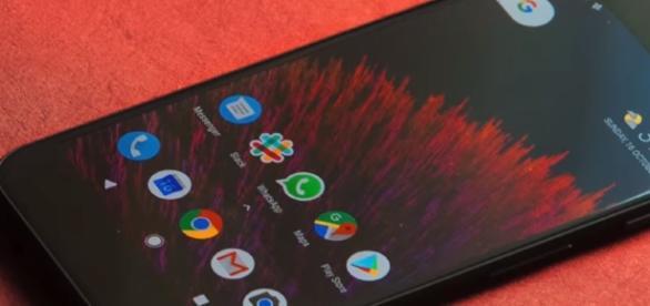 Google Pixel 2 Will Change Everything (Image credit XEETECHCARE| Youtube)