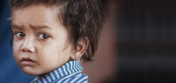 La muerte de 1.313 niños a cargo del Estado paraliza a Chile