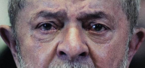 Lula ainda terá pela frente mais quatro processos. ( Foto: Reprodução)