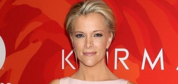 Megyn Kelly (Photo credit: suppermen1 via Flickr.com)