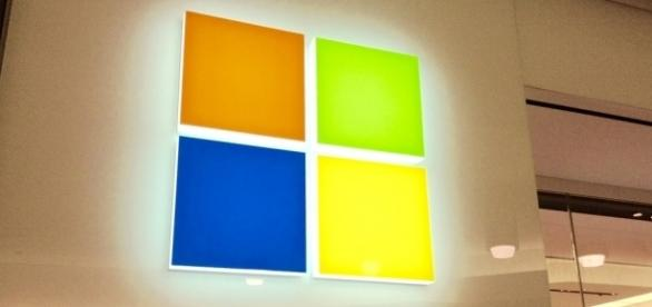 Microsoft could be working on a new Windows phone/Photo via Mike Mozart, Flickr