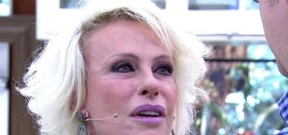 O programa da Ana Maria Braga já não é mais o mesmo depois do Super Chef, segundo jornalista (Foto: Reprodução)
