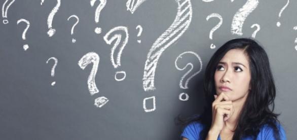 O que os homens precisam saber sobre as mulheres