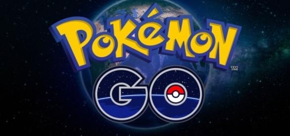 """Players are still eagerly anticipating the arrival of Legendary creatures in """"Pokemon GO"""" (via YouTube/Pokemon GO)"""
