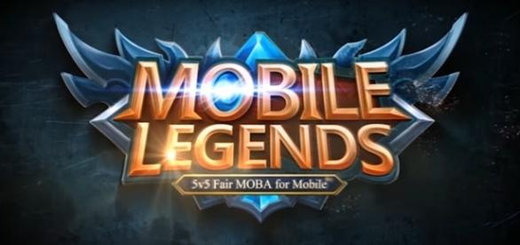 "Riot Games is suing Moontoon, the studio behind ""Mobile Legends,"" for copyrights infringement (via YouTube/Mobile Legends: Bang bang)"