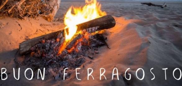 Significato Ferragosto 2016, religioso e non della festa: perché ... - correttainformazione.it