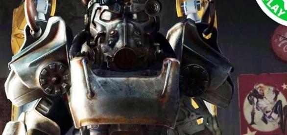 Video games you should not miss - (YouTube screenshot via TechCrunch)