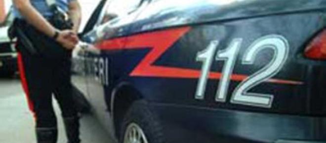 Appalti truccati nella provincia di Bari: i carabineri effettuano 12 arresti