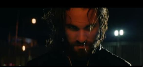 "2K slowly unfolds the playable roster of ""WWE 2K18"" . WWE2K/YouTube"