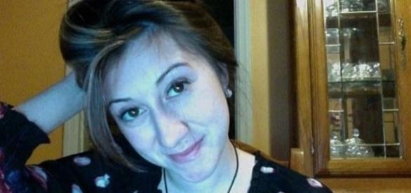 A professora ainda tentou fugir do país, mas acabou sendo presa após a divulgação do vídeo onde praticava sexo com menor de idade