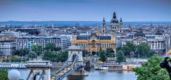 Budapest In Your Pocket. Guide to Budapest, Hungary by... - inyourpocket.com