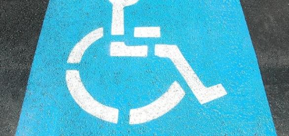 Employment for those with disabilities in Arizona - Photo: Pixabay (paulbr75)