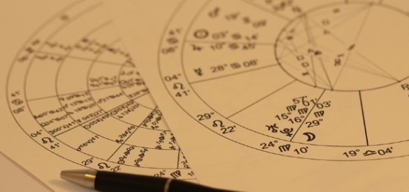 Free illustration: Sagittarius, Archer, Astrology - Free Image on ... - pixabay.com