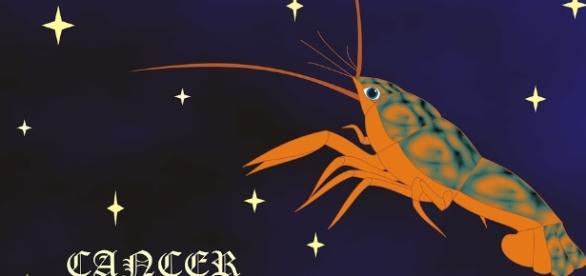 Horoscope - Free images on Pixabay - pixabay.com