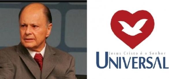 Igreja Universal diz que o que divulgado sobre Edir Macedo é notícia falsa