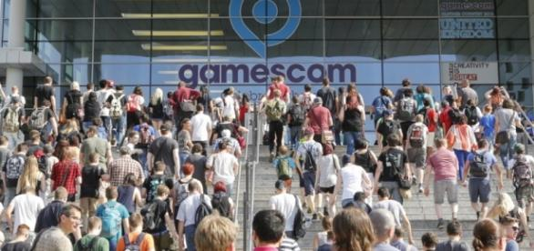 Latest news from the game development industry | Content tagged ... - develop-online.net
