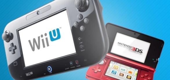 Los mejores juegos del año para Wii U y 3DS según Metacritic - gamerfocus.co
