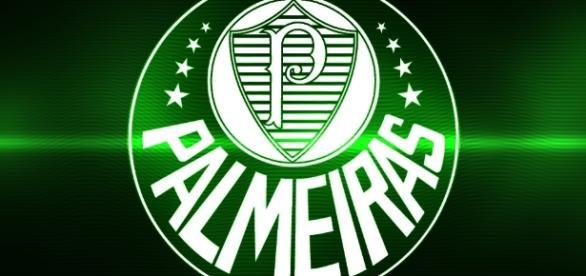 Palmeiras não deve criar problemas para liberar