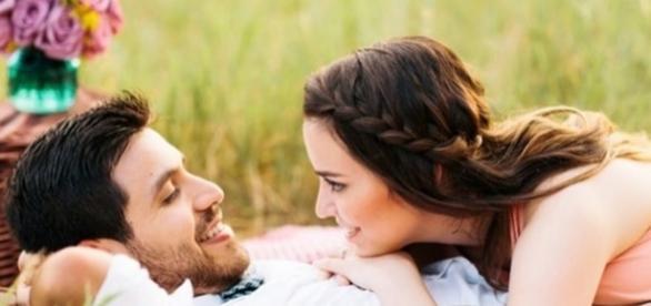 Para ser feliz no amor, basta seguir alguns simples passos