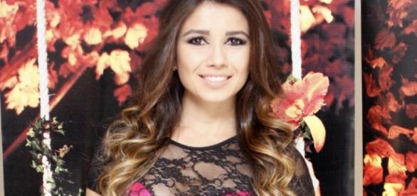 Paula Fernandes lança novo videoclipe