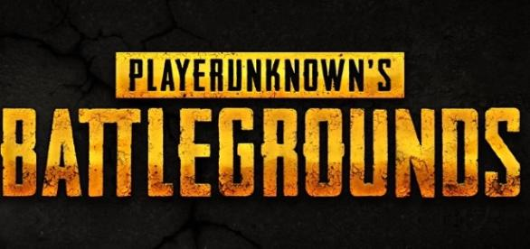 """""""PlayerUnknown's Battlegrounds"""" gets its Week 16 update while FOV Slider is coming next. (Image Credit: YouTube)"""