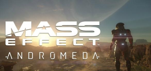 "A 10-hour free trial is available on all platforms now for ""Mass Effect: Andromeda"" Photo via YouTube screenshot"