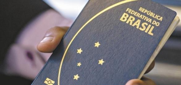 A liberação da verba não significa com certeza que os serviços voltarão ao normal - Fonte: brazilianvoice
