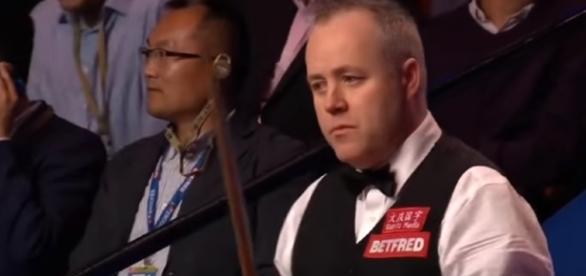Mark Selby v John Higgins ᴴᴰ World Snooker Championship 2017 FINAL Session 4 (Image credit Snooker Planet | YouTube