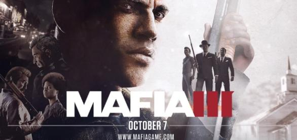 News - MAFIA III - mafiagame.com