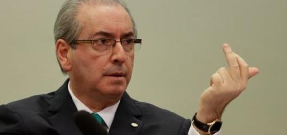 O deputado federal foi um dos primeiros a serem presos na Operação Lava Jato. ( Foto: Google)