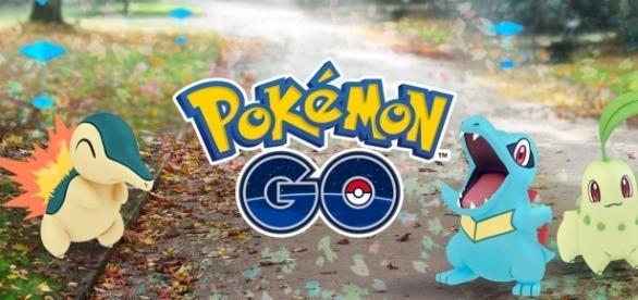 """Pokemon GO's"" newest feature Raid Battles gave players a whole new reason to play the game (Image - YouTube/Pokemon GO)"