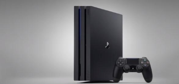 PS5 - YouTube/GameSpot Channel