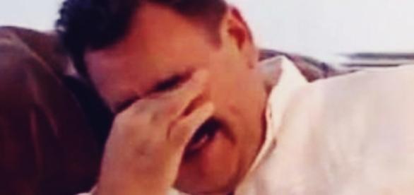 Ratinho é condenado - Imagem/Google
