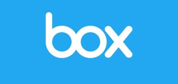 Retail Secure File Sharing and Content Management | Box - box.com